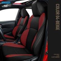 Ynooh Car seat Car seat covers For infiniti qx80 m37 qx70 fx ex jx qx50 qx80 q70 qx60 q50 esq qx30 q30 q60 protector