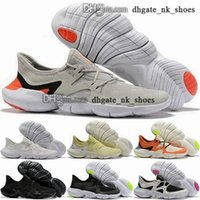 Fornitori enfant Size US 35 Mens Schuhe Casual 46 Tennis EUR Donne Fly uomo Knit 12 GRATIS RN Sneakers Sneakers Zapatos Scarpe in esecuzione 5 bambini
