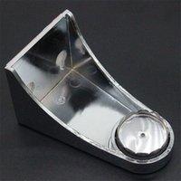 Tenedor de jabón magnético Soporte de jabón de adhesión de la pared Cocina práctica Cocina Cuarto de baño ABS magnético Soporte de jabón 167 G2