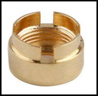 Адаптеры разъема магнита Сменные формы кольца для 510 резьбовые коробки мод батареи для испарения Battey Comodo VMOD