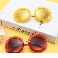 RaySUNGLASSESBansLOUISLVVITTON Attitude Luxury Qualtiy Sunglasses Women Glass Sun New Vintage Mirror Thick Metal Fa