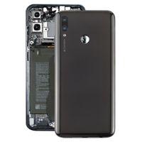 Couverture arrière de la batterie pour Huawei Profitez de 9S p intelligent