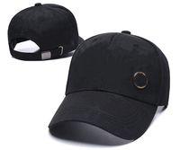 حار الاتجاه أزياء رخيصة قبعة بيسبول الرجال والنساء مصمم دلو قبعة بطة اللسان الشمس الرياضية ظلة الشمس قبعة مصمم قبعات