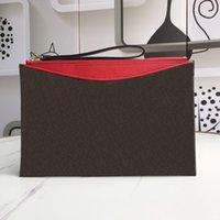 Diseñadores de lujos billetera marrón flores marítimas mini bolso mini bolso bolsillo bolsillo bolsos bolsos bolsos bolsos de monedas de exterior con caja