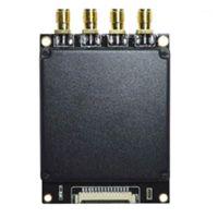 UHF RFID Impinj R2000 모듈 장거리 860-960MHz 리더 및 작가 개발 KIT1
