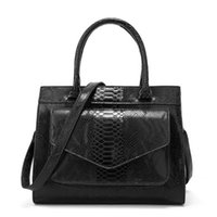 HBP totes bolsas bolsas de ombro bolsas saco das mulheres mochila mulheres bolsas bolsas bolsas marrom bolsas de couro real moda carteira sacos ndb 01