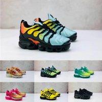 جديد أحذية الأطفال بالإضافة إلى الأحذية مصمم الرياضة الاحذية الأطفال بوي بنات المدربين تينيسي أحذية الكلاسيكية في الهواء الطلق طفل حجم 28-35