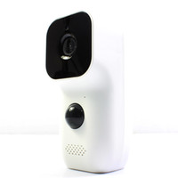 Cámara de seguridad inalámbrica de alta calidad de alta calidad X9 Cámara de seguridad inalámbrica a prueba de agua 1080P Cámaras de vigilancia de baja potencia recargable Full HD recargable para caja fuerte