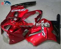 Kawasaki Ninja 2002 2003 2004 2005 2006 ZX12R ZX-12R ZX 12R ABS 페어링 키트 페어링 (사출 성형)