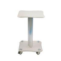 Yüksek Kaliteli Monte Çelik Çerçeve Arabası Sepeti RF Kavitasyon IPL Lazer Salon Spa Kullanın Güzellik Makinesi