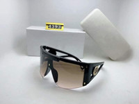 Sunglasses Men women Designer Fashion 4393 Sunglass With box...