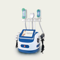 Taibo Lipo Laser 40K Body Sculpting / Cryolipolyse Body Body Machine Machine / Lipo Laser 40K Кавитационная машина для лица RF Beauty Machine