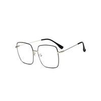 إطارات نظارات شفافة أزياء النظارات البصرية للرجال قراءة النظارات إطارات ملء وصفة الزجاج الرجال نظارات 30028-OLO