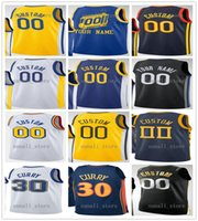 Stampato Andrew 22 Wiggins Kevon 5 Looney 3 Poole 23 Green Kelly 12 Obrebre Jr. James 33 Wiseman Nico 2 Mannion Juan 95 Toscano-Anderson Jersey