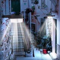 90W LED im Freien wasserdichten Straßenlaterne IP65 wasserdichte Wandleuchte für Garagen, Lagerhäuser, Geschäfte, Motels, Parkplätze