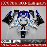 Honda CBR 893RR 900RR CBR893RR 94 95 96 97 KONICA 블루 95HC.2 CBR893 CBR900 CBR 900 893 RR CBR900RR 1994 1996 1996 1997 페어링