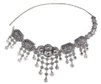 Bohemia Moda Popüler Sikke Püskül Gümüş Kaplama Bel Zincir Kadınlar Takı Plaj Kadınlar Kız Bel Zinciri