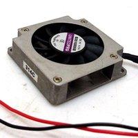 Fans Refriolos originales 3.5 cm B3510x05B DC 5V 0.15A 3510 35x35x10mm Soplador de enfriamiento FAN1