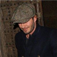 Sboy bonés homens tampas de lã homens chapéu gatsby boné inverno condução golf 8 painel presente para presentes boyfirend