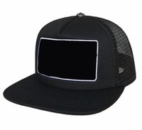 New coreano onda tappo lettera ricamo moda cappuccio maschio hip hop viaggio visiera maglia maschio femmina croce punk cappello da baseball