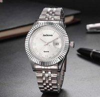 Nuevo Precio Barato Hombres Gentales Relojes de Lujo Mujeres Moda Reloj de pulsera Hombres Relogio Montre Reloj masculino
