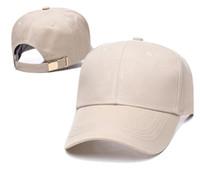 2021hats hip hop di alta qualità classica Casquette de Baseball Hats Fashion Hip Hop Sport Caps Cheap Sun Hat Mens e Womens