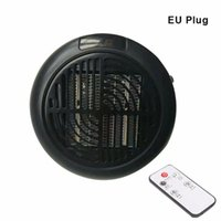 Fan Heater For Home 900w Mini Electric Heater Home Heating E...