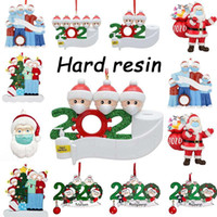 DHL free freight, New Year Christmas tree decoration wholesa...