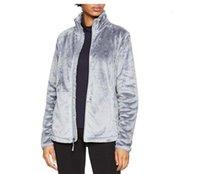 새로운 2021 겨울 봄 봄 여성의 부드러운 양털 Ototo 자켓 코트 패션 캐주얼 숙녀 남성용 키즈 스키 다운 따뜻한 코트 S-XXL 블랙 핑크