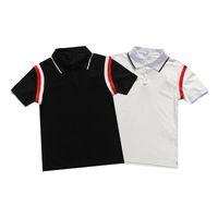 새로운 스타일의 핫 유니섹스 티셔츠 망 디자이너 티셔츠 여성 남성 캐주얼 5S 좋은 남성 Tshirt 빠른 배송 아시아 크기