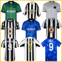 1990 1996 كرة القدم لكرة القدم 1994 جيرسي مالديني Baggio Donadoni Schillaci Totti del Piero 2006 Pirlo Inzaghi Buffon 2000