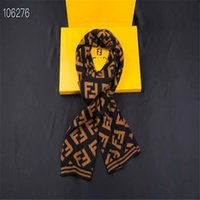 The new most popular wholesale scarf stylish women' s su...