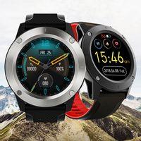 الجملة gurantee وأعلى جودة النساء الرجال الساعات الذكية Y1 W34plus DZ09 X6 X7 U8 GT08 Y1 T500 R911