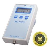 Quantum Scield Anti Anti Radiação Telefone Móvel Adesivo Prata Dourado EMF EMR Proteção Nano Etiqueta com caixa de presente
