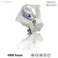 Высококачественные совместимые проекторные лампы лампочки NP16LP 60003120 для NEC M260WS M300W M300XS M350X M300WG M300xsg M350xg длительный life1