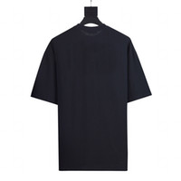قصيرة الأكمام 2021 أزياء رجالي القمصان المرأة الرجل القطن جديد تنفس القمصان الرجال 100٪٪ عارضة النساء الرجال القمصان قمم S-4XL