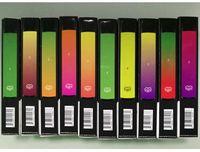 1100mah Dispositivo 1600+ Puffs Puff 12 colores Bar Plus Xtra E Cigarette venta SOPLO XXL desechable Vape pluma caliente con el Código de Seguridad