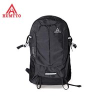 HUMTTO Brand 30L Hiking Backpacks Camping Bag Men Women 2020...