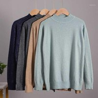 Bygouby Bling Lurex Shinning женщин Базовый свитер экипаж шеи пуловер топы мягкие женские джемпер вязаная женщина пуловер и свитель1