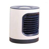 Alergies 및 애완 동물 용 에어 청정기 미니 음이온 청정기 흡연자 먼지 몰드 클리너 홈 또는 Office1