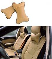 Производственная подушка для машины наволочка для Solaris Accent Elantra Sonata I40 I10 I20 I30 I35 IX20 IX25 IX35 Tucson Santa Getz Tiburon1