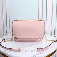 Frauen party crossbody mode farbe luxurxys handtaschen umhängetasche designer massiv spielen gute handtasche tragetasche taschen ivdeo