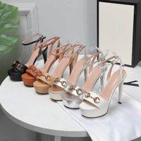 مثير شقة الشرائح lido الصنادل المنسوجة النساء النعال مربع البغال أحذية السيدات الزفاف عالية الكعب أحذية اللباس أحذية 10 لون عالية