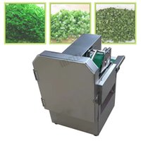 IRISLEE High-quality vegetable cutter, carrot slicer suitable for cutting soft vegetables with various stems and leaves
