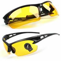 스포츠 자전거 안경 2020 남녀 공용 도로 자전거 선글라스 Gafas는 승마 안경 자전거 고글 Oculos 드 ciclismo (20)를 실행 MTB