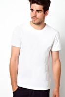 Embroidery printing 100% cotton men's polo shirt designer polo shirt pony T-shirt fashion luxury summer casual pony T-shirt
