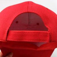 Femmes Baseball Casquettes Épaissir Boutique Snapback Cap Personnalisé Logo Impression Chapeau de broderie Hommes Baseball Casquettes Designer Hat Jllpui
