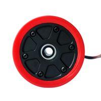 Скейтбординг 75 мм Электрический скейтборд Мотор DIY Electric Longboard Hub