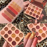 Изменяемая розовая фиолетовая обнаженная палитвая палитра тени для век макияж 12 цветов матовый мерцающий тени для век для теней для век