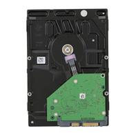 1 تيرابايت HDD SATA واجهة 3.5 بوصة القرص الصلب محرك أقراص الفيديو ل CCTV الأمن DVR NVR أو نظام مراقبة